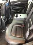 Mazda CX-5, 2017 год, 1 880 000 руб.