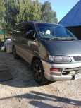 Mitsubishi Delica, 1998 год, 330 000 руб.