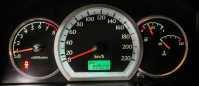 Chevrolet Lacetti, 2011 год, 336 900 руб.