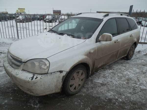 Chevrolet Lacetti, 2012 год, 160 000 руб.