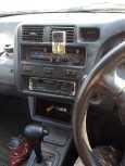 Toyota RAV4, 1994 год, 250 000 руб.