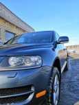 Volkswagen Touareg, 2004 год, 490 000 руб.