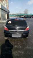 Opel Astra, 2006 год, 269 000 руб.