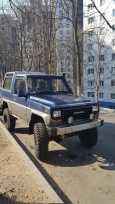 Daihatsu Rugger, 1990 год, 355 000 руб.