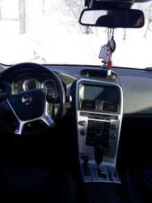 Челябинск XC60 2009
