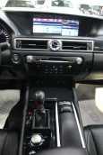 Lexus GS350, 2014 год, 1 670 000 руб.