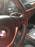 BMW X5, 2012 год, 1 390 000 руб.