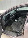 Mazda Mazda6, 2005 год, 273 000 руб.