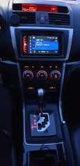 Mazda Mazda6, 2008 год, 1 000 000 руб.