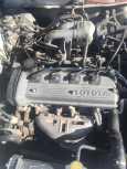 Toyota Corolla, 1997 год, 194 000 руб.