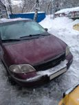 Ford Windstar, 2000 год, 370 000 руб.