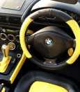 BMW Z3, 2001 год, 700 000 руб.