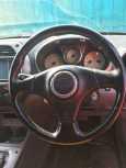 Toyota RAV4, 2000 год, 370 000 руб.