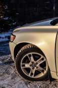Volvo S40, 2012 год, 550 000 руб.