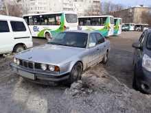Омск 5-Series 1988