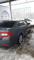 Chevrolet Epica, 2010 год, 340 000 руб.