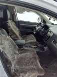 Mitsubishi Outlander, 2012 год, 950 000 руб.