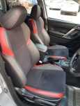 Subaru Forester, 2014 год, 1 555 000 руб.