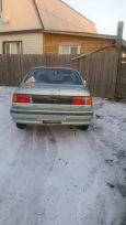 Toyota Corsa, 1991 год, 115 000 руб.