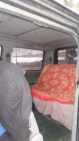 Mazda Bongo Friendee, 1995 год, 235 000 руб.