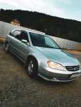 Honda Avancier, 1999 год, 330 000 руб.