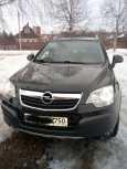 Opel Antara, 2011 год, 655 000 руб.