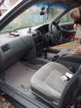 Nissan Presea, 1995 год, 160 000 руб.