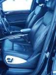 Mercedes-Benz GL-Class, 2009 год, 1 111 111 руб.