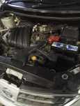 Nissan Tiida Latio, 2011 год, 470 000 руб.