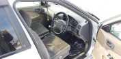 Nissan Sunny, 2002 год, 189 000 руб.