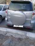 Daihatsu Be-Go, 2012 год, 925 000 руб.