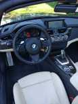 BMW Z4, 2011 год, 1 800 000 руб.