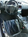 Nissan 350Z, 2003 год, 700 000 руб.