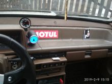 Ялта 2108 1986