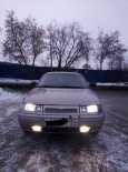 Лада 2112, 2007 год, 115 000 руб.