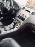 Toyota Celica, 2000 год, 295 000 руб.