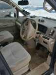 Nissan Serena, 2003 год, 420 000 руб.
