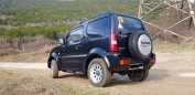 Suzuki Jimny, 2012 год, 550 000 руб.