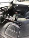 Audi A6, 2013 год, 1 160 000 руб.