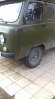 УАЗ Буханка, 1983 год, 150 000 руб.