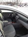 Toyota Camry, 2010 год, 815 000 руб.