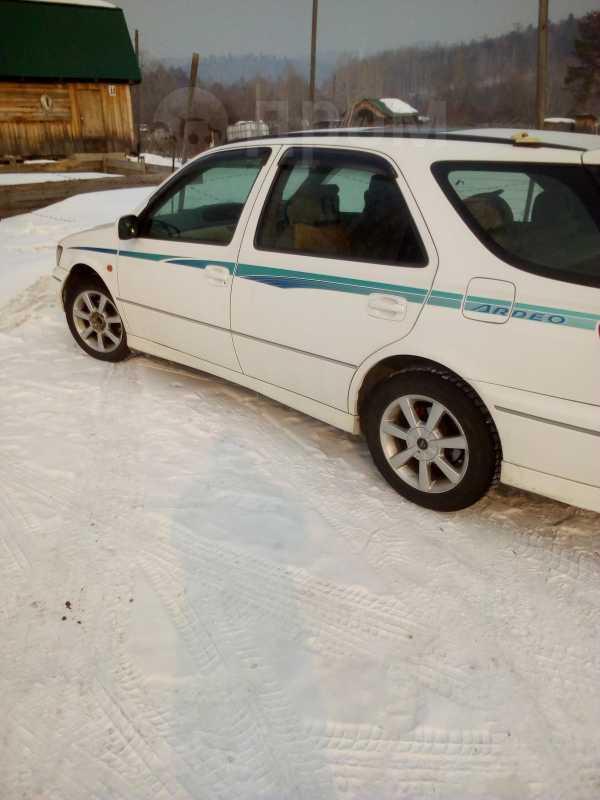 Toyota Vista Ardeo, 1999 год, 210 000 руб.