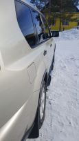 Nissan X-Trail, 2007 год, 630 000 руб.