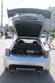 Toyota Celica, 2001 год, 600 000 руб.