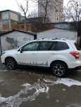 Subaru Forester, 2014 год, 1 400 000 руб.