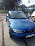BMW 1-Series, 2007 год, 350 000 руб.