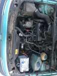 Volkswagen Passat, 1992 год, 75 000 руб.