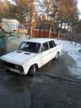 Лада 2106, 1990 год, 20 000 руб.