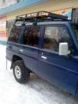 Toyota Land Cruiser Prado, 1993 год, 500 000 руб.