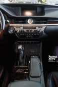 Lexus ES250, 2015 год, 1 920 000 руб.
